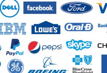 Famous-Blue-Logos-800x358