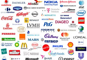 branded-logos